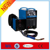 nb-500p digital double pluse mig/mag welding machines, igbt inverter pluse mig welder machine, igbt inverter mig welder
