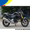 Best Selling New 250cc Motorcycles 2014