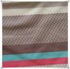 100% polyester digital textile printing in delhi