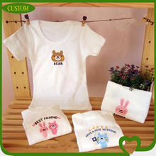 2014cheap&fashion tank top tshirt factory in China