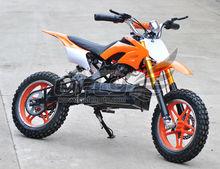 2013 Best selling electric dirt bike 36v
