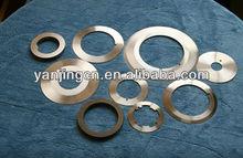 Cut Open Ayrshire Blade, Cutting Wood Circular Saw Blades Ayrshire Cutter, Tungsten High Speed Steel Cutter