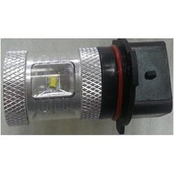 car g4 warm white led light led tuning light/led brake light/led backup light