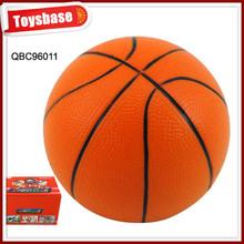 Hot sell toy mini small plastic baseball Pu toy ball