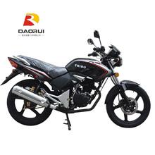 Tiger 2000 250cc Racing Motorcycle Motorcycles Made In China