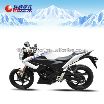 Motorcycles factory zf-ky 250cc racing motorcycle for sale (ZF250)