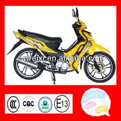 preferential price buy unique bending beam motorcycle in factory/chongqing factory best selling bending beam motorcycle