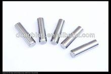 stainless steel 303 dowel pin for door