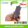 hdmi dongle android tv stick remote/quad core android tv stick/android streaming stick