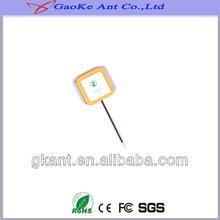 active gps antenna gps active antenna internal built-in gps antenna tracker