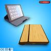 2013 new brand EST BOOF laptop cases for ipad 10.1 felt cases