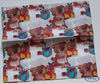 2013 Glossy Wrapping Tissue Paper In Roll
