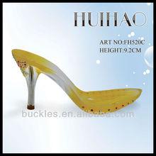 FH520C 9.2CM high heel sandals pictures