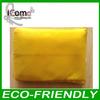 Non woven cheap bags/eco friendly foldable non woven bag
