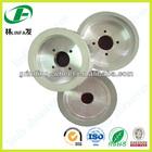 Industrial diamond polishing tool price made in PRC