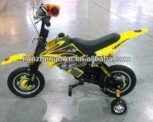 12'' 14'' 16'' 20'' kids motor cycle /motor bike