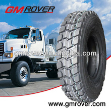 Asia tube tyre used trucks for sale 10.00R20 toyota dubai prices