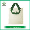 Promotional Cotton Canvas Tote Bags
