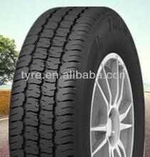 Radial tire,Passenger car tyre,PCR Tyre 185/70r14