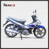 Hot sale super cub T110-phantom lifan motorcycle 110cc