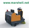 充電式産業道路掃除人ds-1700swifferスイーパー