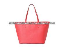 brand women fashion handbag 2013 hot sale , Ladies Handbags,shoulder bag