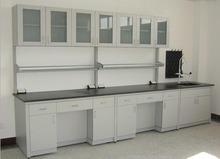chimica esperimenti di laboratorio di vendita