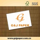 Top quality High Glossy inkjet Photo Paper