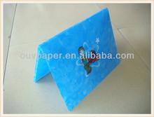 A4 shenzhen & office& promotional executive file folder