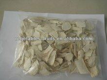 Linyi 1-3mesh Horseradish slices