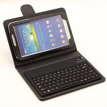 for samsung Tab wireless keyboard