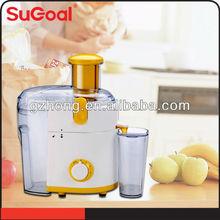 2015 New Design fruit blender machine