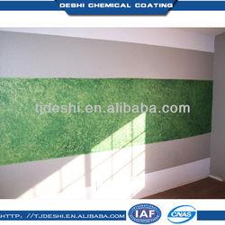 Waterproof interior uv coating paint mdf