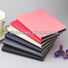Simple fashion back cover for ipad mini 2