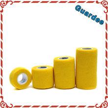 Good quality custom-made sterilize gauze bandage export to japan