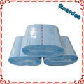 Popular personalizado- hechos hasta la rodilla vestido de vendaje