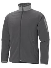 fleece jacket manufacture wind stop fleece jacket