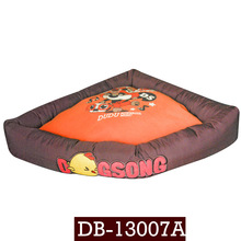 Waterproof material pet products pet sofa beds