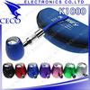 2014 Rainbow Smoke Cigarettes Kamry Epipe K1000 | Kamry k1000 smoking electric vaporizer Made in China Wholesale