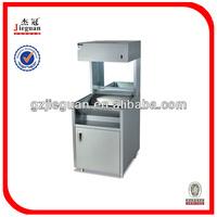 kfc kitchen equipment buffet hot food display warmersmanufacturer made in China VF-9 0086-13580508100