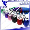 Refillable E Cigarette 2014 Epipe K1000 E-Cig | kamry vape mod k1000 From China Manufacturer Kamry