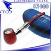 Refillable E Cigarette 2014 Epipe K1000 E-Cig | vaporizer k1000 starter kit | k1000 mod wholesale From China Manufacturer Kamry