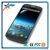 Original IN STOCK ! 2013 Newest ZOPO 990 ZP990 6'' Smart Phone MTK6589T Quad Core Android 4.2 quad core MTK6589T