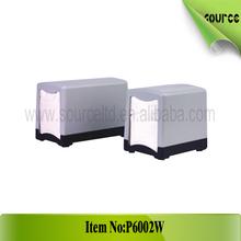 Tissue Dispenser For Cars for Plastic Spring Tissue Dispenser For Cars