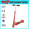 second hand scooters With CE approved