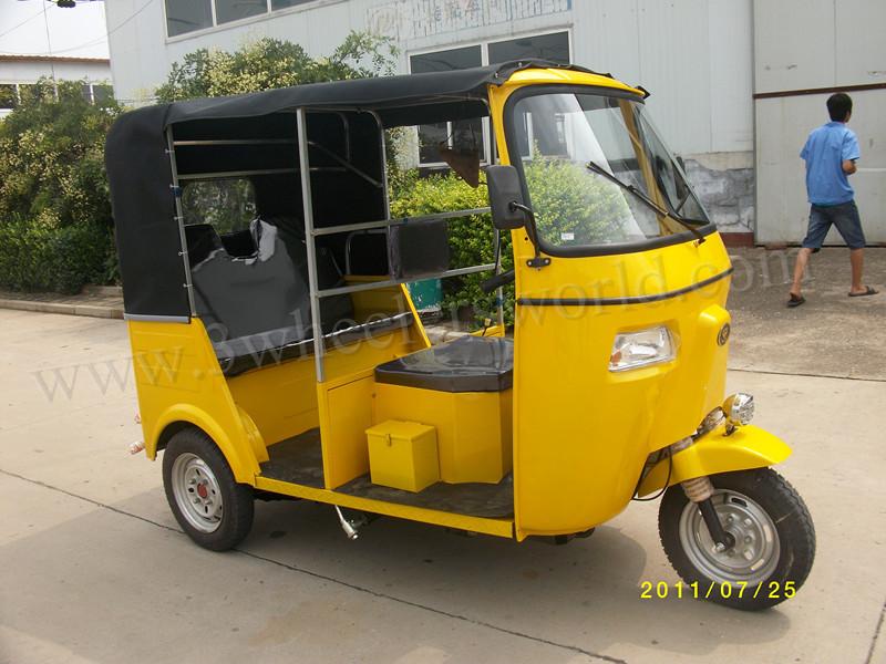 India RE205 bajaj cng auto rickshaw,bajaj discover spare parts price at $1000