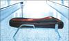 full body massage machine