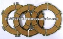 Bajaj Clutch Plates