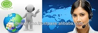 outsourcing data processing services