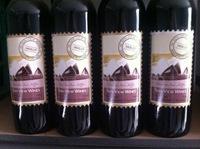 Opera House Range / Konstanz Wines Australia